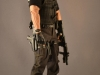barney_ross_toy_review_hot_toys_44