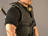 barney_ross_toy_review_hot_toys_45