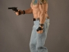 barney_ross_toy_review_hot_toys_6