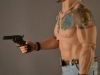 barney_ross_toy_review_hot_toys_7