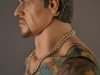 barney_ross_toy_review_hot_toys_8