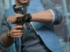 barney_ross_hot_toys_the_expandables_ii_os_mercenarios_ii_silvester_stallone_hot_toys_sideshow_collectibles_toyreview-com_-br-13
