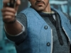 barney_ross_hot_toys_the_expandables_ii_os_mercenarios_ii_silvester_stallone_hot_toys_sideshow_collectibles_toyreview-com_-br-14