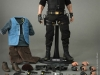 barney_ross_hot_toys_the_expandables_ii_os_mercenarios_ii_silvester_stallone_hot_toys_sideshow_collectibles_toyreview-com_-br-16