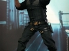 barney_ross_hot_toys_the_expandables_ii_os_mercenarios_ii_silvester_stallone_hot_toys_sideshow_collectibles_toyreview-com_-br-2