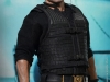 barney_ross_hot_toys_the_expandables_ii_os_mercenarios_ii_silvester_stallone_hot_toys_sideshow_collectibles_toyreview-com_-br-4