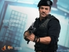 barney_ross_hot_toys_the_expandables_ii_os_mercenarios_ii_silvester_stallone_hot_toys_sideshow_collectibles_toyreview-com_-br-9