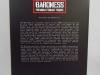 baronesa_baroness_gijoe_premium_format_sideshow_collectibles_toyreview-com_-br-03