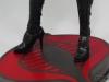 baronesa_baroness_gijoe_premium_format_sideshow_collectibles_toyreview-com_-br-22