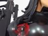 baronesa_baroness_gijoe_premium_format_sideshow_collectibles_toyreview-com_-br-28
