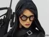 baronesa_baroness_gijoe_premium_format_sideshow_collectibles_toyreview-com_-br-64