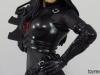 baronesa_baroness_gijoe_premium_format_sideshow_collectibles_toyreview-com_-br-66