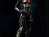 baroness_baronessa_sideshow_collectibles_g-i-joe_toyreview-com_-br-11