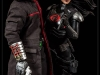 baroness_baronessa_sideshow_collectibles_g-i-joe_toyreview-com_-br-13