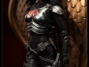 baroness_baronessa_sideshow_collectibles_g-i-joe_toyreview-com_-br-3