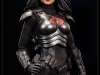 baroness_baronessa_sideshow_collectibles_g-i-joe_toyreview-com_-br-4