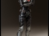 baroness_baronessa_sideshow_collectibles_g-i-joe_toyreview-com_-br-6