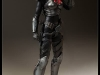 baroness_baronessa_sideshow_collectibles_g-i-joe_toyreview-com_-br-7