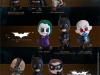 batman-cosbaby-series-hot-toys-toyreview-1