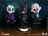 batman-cosbaby-series-hot-toys-toyreview-2