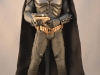 batman_the_dark_knight_toy_review_hot_toys-1