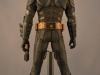 batman_the_dark_knight_toy_review_hot_toys-10