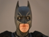 batman_the_dark_knight_toy_review_hot_toys-2