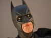 batman_the_dark_knight_toy_review_hot_toys-3