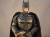 batman_the_dark_knight_toy_review_hot_toys-5