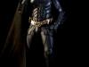 hot_toys_batman_dx12_collection_brucewayne_toyreview-com_-br-19