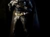 hot_toys_batman_dx12_collection_brucewayne_toyreview-com_-br-21