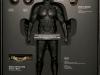 hot_toys_batman_dx12_collection_brucewayne_toyreview-com_-br-26