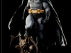 batman-premium-format-exclusive-sideshow-collectibles-toyreview-1