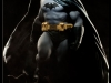 batman-premium-format-exclusive-sideshow-collectibles-toyreview-10