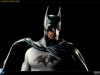 batman-premium-format-exclusive-sideshow-collectibles-toyreview-15