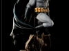 batman-premium-format-exclusive-sideshow-collectibles-toyreview-20