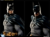 batman-premium-format-exclusive-sideshow-collectibles-toyreview-6