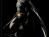 batman-premium-format-exclusive-sideshow-collectibles-toyreview-9