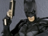 batman-the-dark-knight-rises-artfx-statue-toyreview-10