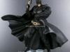 batman-the-dark-knight-rises-artfx-statue-toyreview-5