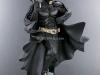 batman-the-dark-knight-rises-artfx-statue-toyreview-7