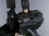batman-the-dark-knight-rises-artfx-statue-toyreview-9