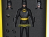 batman_1989_michael_keaton_hot_toys_review_toyreview-com_-br-10