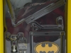 batman_1989_michael_keaton_hot_toys_review_toyreview-com_-br-11