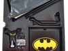 batman_1989_michael_keaton_hot_toys_review_toyreview-com_-br-12