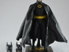 batman_1989_michael_keaton_hot_toys_review_toyreview-com_-br-13