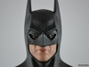 batman_1989_michael_keaton_hot_toys_review_toyreview-com_-br-19