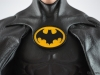 batman_1989_michael_keaton_hot_toys_review_toyreview-com_-br-20