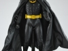 batman_1989_michael_keaton_hot_toys_review_toyreview-com_-br-24