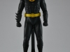 batman_1989_michael_keaton_hot_toys_review_toyreview-com_-br-26